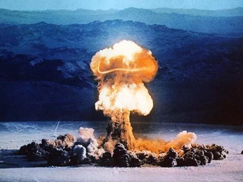 Tentara Republik Korea dan Tiongkok mulai melakukan konsultasi tentang masalah RDR Korea - ảnh 1