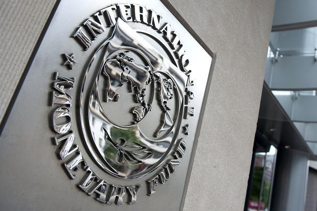 IMF menghapuskan ketentuan prioritas dalam membantu Yunani - ảnh 1
