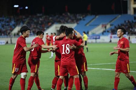 Pers internasional menilai tinggi tim sepak bola Vietnam di AFF SUZUKI CUP 2016 - ảnh 1