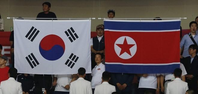 Republik Korea setuju melakukan lagi kontak-kontak dengan RDRK - ảnh 1