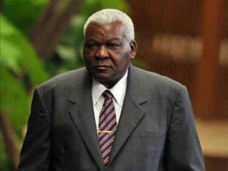 Ketua Parlemen Kuba, Esteban Lazo Hernandez akan melakukan kunjungan resmi ke Vietnam - ảnh 1
