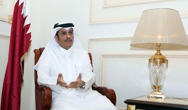 Ketegangan diplomatik di Teluk: Qatar menanggapi Kuwait tentang tuntutan dari negara-negara Arab dan Teluk - ảnh 1