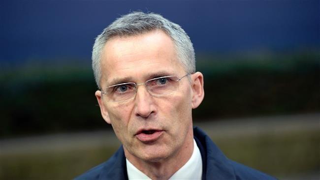 NATO mengusulkan untuk menjadi perantara dari kerujukan bagi perselisihan antara Jerman dan Turki - ảnh 1