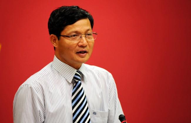 Membentuk grup penasehat ekonomi untuk PM Pemerintah Vietnam - ảnh 1