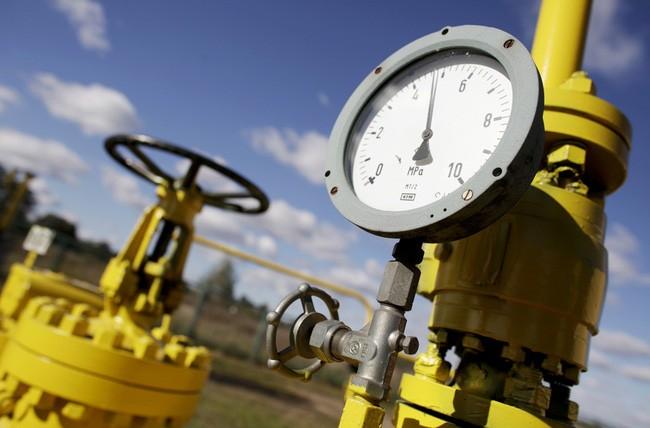 Sudan dan Sudan Selatan membahas untuk melakukan kembali aktivitas eksploitasi minyak - ảnh 1