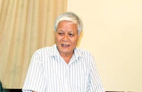Front Tanah Air Vietnam memperkuat pengawasan terhadap usaha pemupukan moral dari para pejabat dan anggota Partai Komunis - ảnh 1