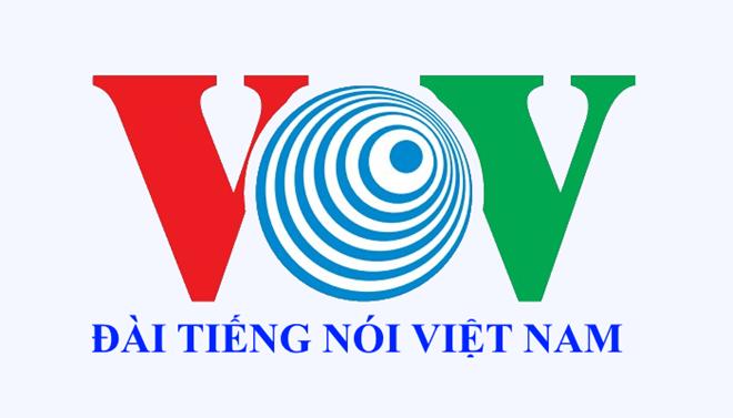 Lowongan kerja di Kanal Siaran Luar Negeri Nasional, VOV - ảnh 1