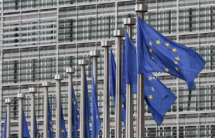EU countries agree to extend blacklist for Russia - ảnh 1