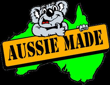Australian sense of humour - ảnh 4