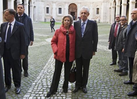 Новое правительство Италии – проблемы и прогнозы - ảnh 2