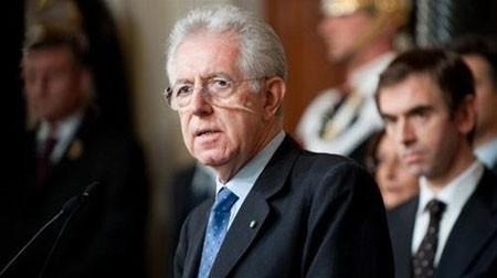Новое правительство Италии – проблемы и прогнозы - ảnh 1