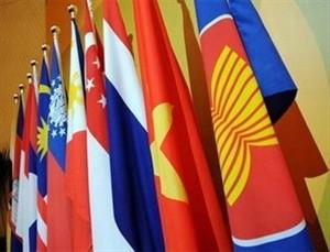 Вьетнам внёс важный вклад в успех 19-ого саммита АСЕАН - ảnh 1