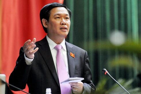 Вопросы образования и финансов стали горячими темами на 2-ой сессии парламента  - ảnh 3