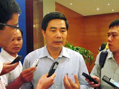 Министры ответили на запросы депутатов на 2-ой сессии парламента - ảnh 2