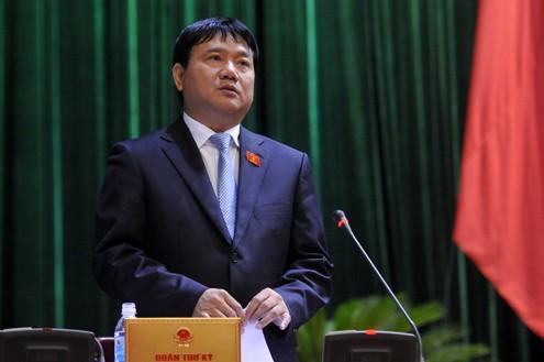 Министры ответили на запросы депутатов на 2-ой сессии парламента - ảnh 1