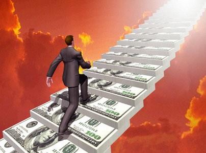 Вьетнам продолжает придерживаться жесткой финансовой политики - ảnh 2