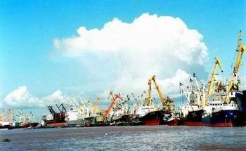 Иностранные инвестиции во Вьетнам с начала этого года - ảnh 1