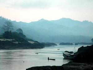 США одобрили резолюцию по защите бассейна реки Меконг - ảnh 1