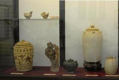 Общество антикваров Тханг Лонг и сохранение материально-культурных ценностей - ảnh 2