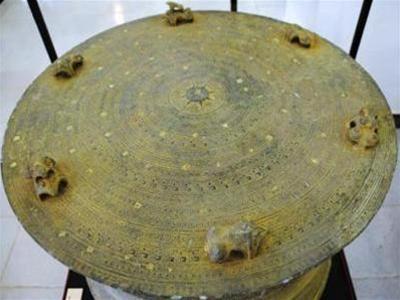 Общество антикваров Тханг Лонг и сохранение материально-культурных ценностей - ảnh 1