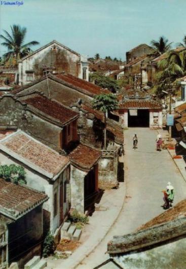 2011 – успешный год туризма Вьетнама - ảnh 3