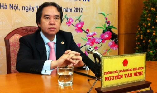 Члены правительственного кабинета провели диалоги с жителями страны - ảnh 1