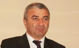 Армения: Новый парламент избрал спикера, правительство ушло в отставку - ảnh 1