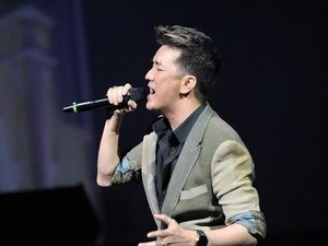 В Москве состоялся гала-концерт «Вьетнам в моем сердце» - ảnh 1
