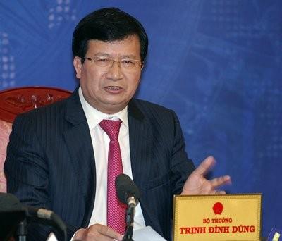 Министр строительства провел онлайн-собеседование на электронном портале... - ảnh 1