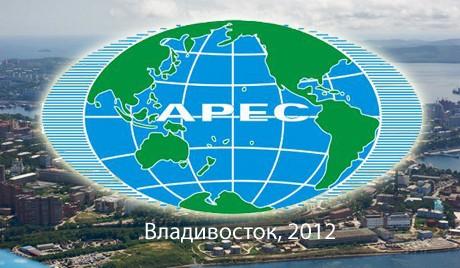 Проходят антитеррористические учения в рамках подготовки к саммиту АТЭС - ảnh 1