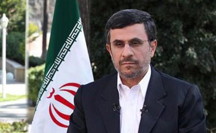 Иран готов сделать активные шаги на ядерных переговорах - ảnh 1