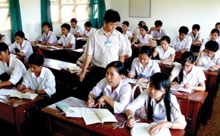 Провинция Камау проявляет большую заботу о детях, находящихся в... - ảnh 3