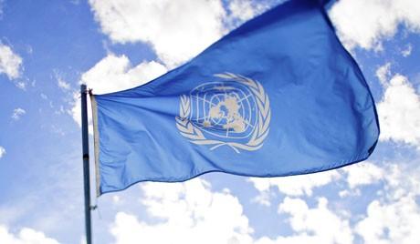 Конференция ООН «Рио+20» - исторический шанс на устойчивое развитие - ảnh 1