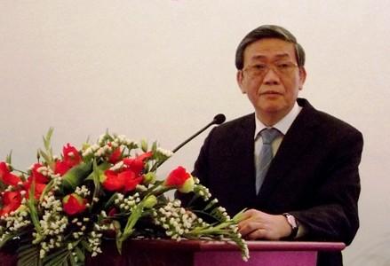 87-ая годовщина со дня создания Вьетнамской революционной прессы - ảnh 1