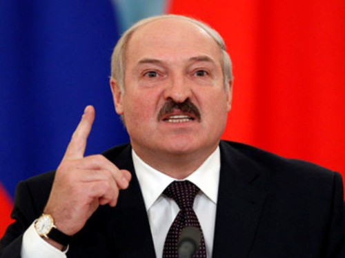 Президент Белоруси посетит Кубу, Венесуэлу и Эквадор - ảnh 1