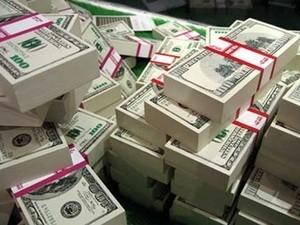 Куба обвиняет США в продолжении выделения средств для программы содействия... - ảnh 1