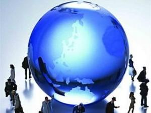 Создана Комиcсия ООН по активизации устойчивого развития - ảnh 1