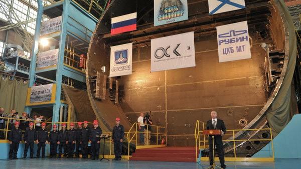 Путин заявил о намерении укрепить ядерные позиции своего государства - ảnh 1