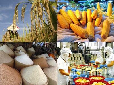 Объем экспорта вьетнамских товаров за 7 месяцев увеличился - ảnh 1
