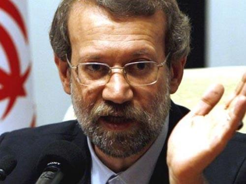 Иран предупредил об иностранном вмешательстве в ситуацию в Сирии - ảnh 1