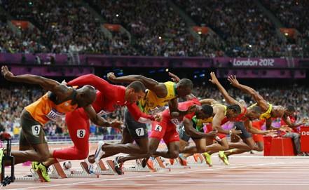 Итоги 9-го дня соревнований на Олимпиаде в Лондоне - ảnh 1