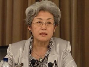 Китай желает активизировать сотрудничество с АСЕАН в сфере мореплавания - ảnh 1