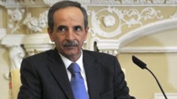 В Сирии был назначен новый премьер-министр - ảnh 1