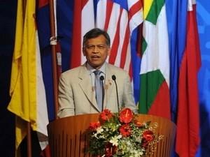 Мероприятия, посвящённые 45-летию со дня создания АСЕАН - ảnh 2