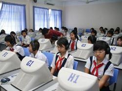 Коренное и комплексное изменение системы образования во Вьетнаме... - ảnh 1