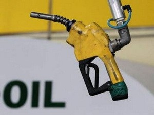США вводят санкции против сирийской нефтяной компании Sytrol - ảnh 1