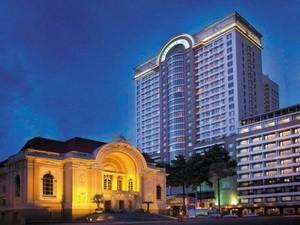 120 турагентств Вьетнама получили награду
