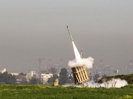 Израиль заявил о своей полной готовности к войне с Ираном - ảnh 1