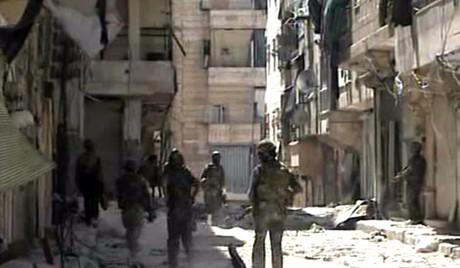 Сирия исключена из Организации исламского сотрудничества - ảnh 1