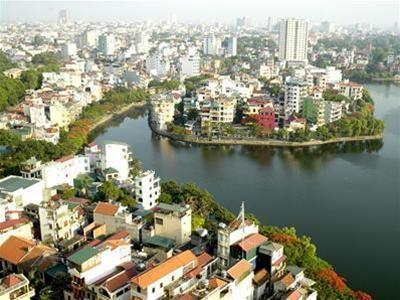 Постоянный комитет Вьетнамского парламента обсуждал Законопроект о столице - ảnh 1